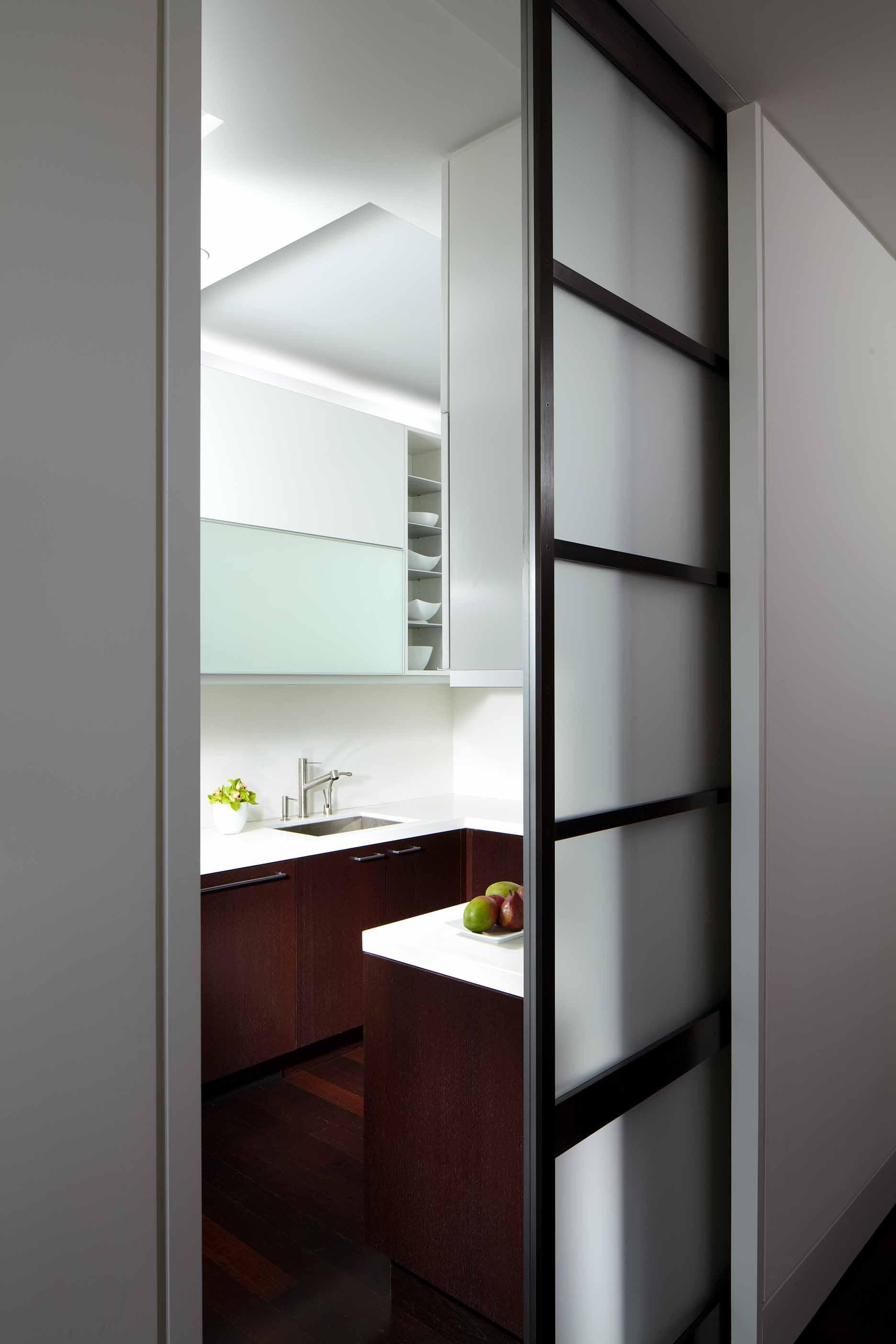 Kitchen door fromHall.jpg