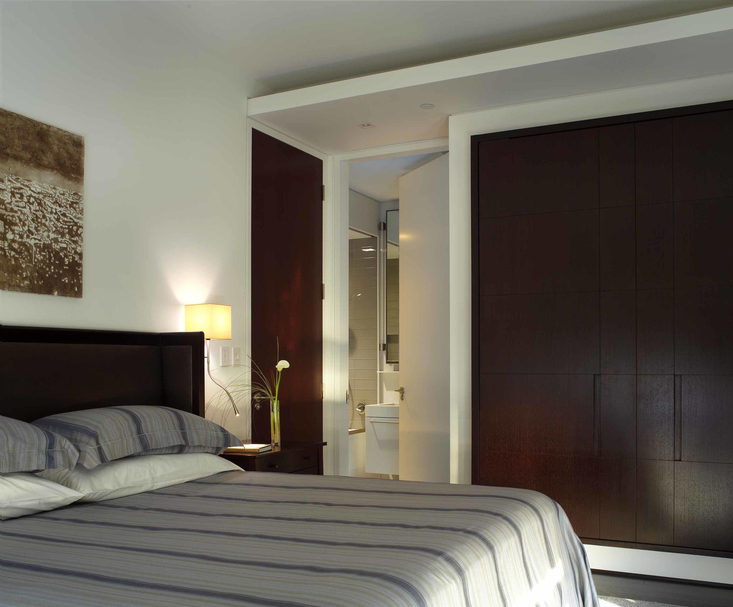 Guest Bedroom-final.jpg