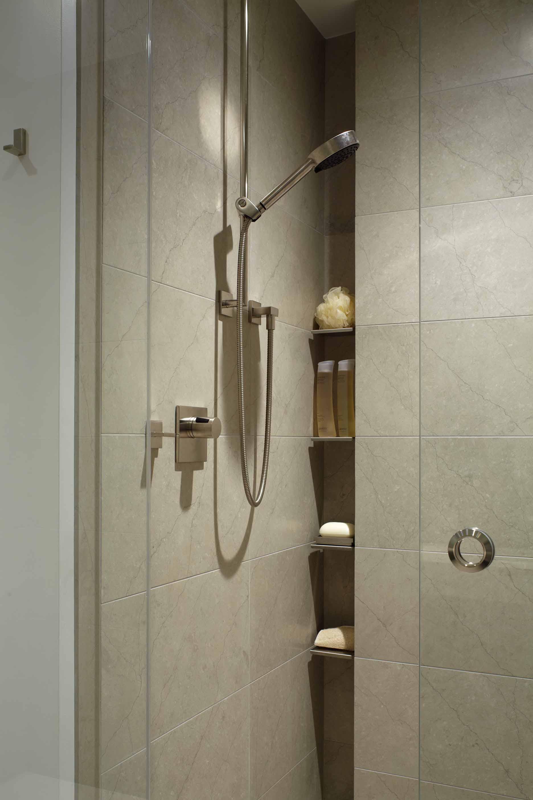 MasterBath-shower detail1.jpg