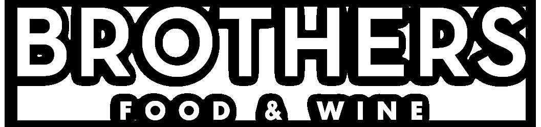 Brothers Logo