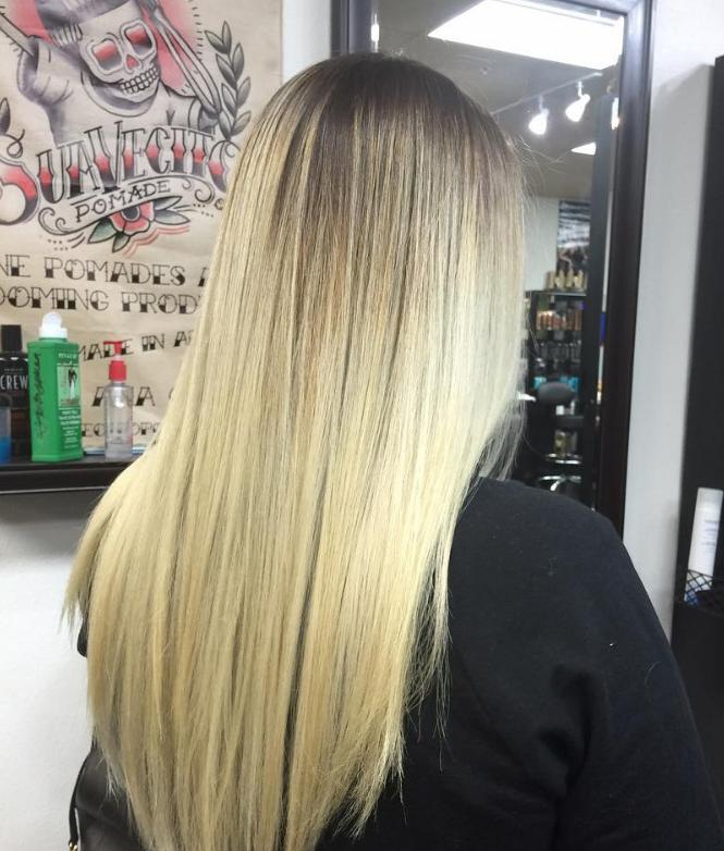 HairByRicardo_3.png