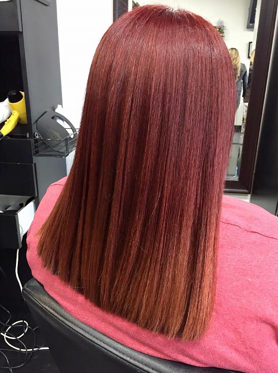 HairByRicardo_1.jpg