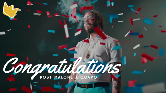 post malone.png