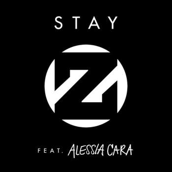 zedd-stay-ft-alessia-cara.jpg