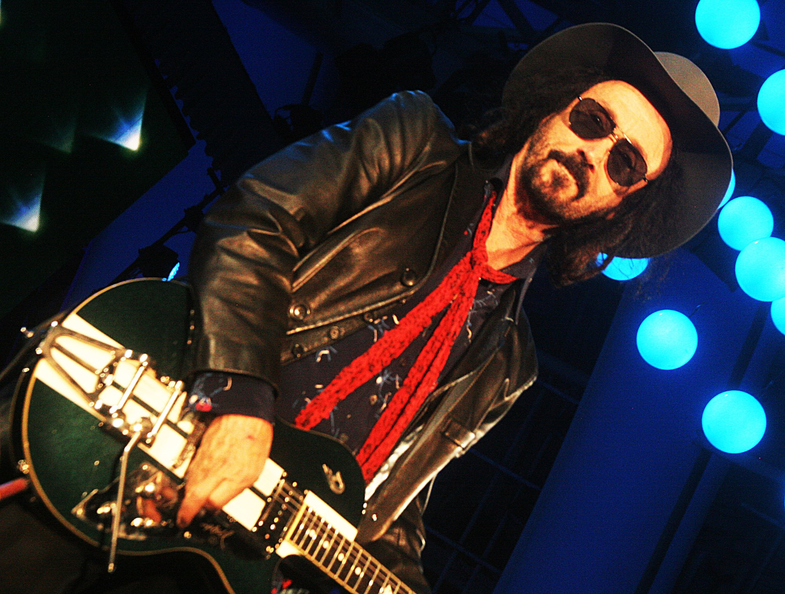 TOM-PETTY-4-Mike-Campbell.jpg