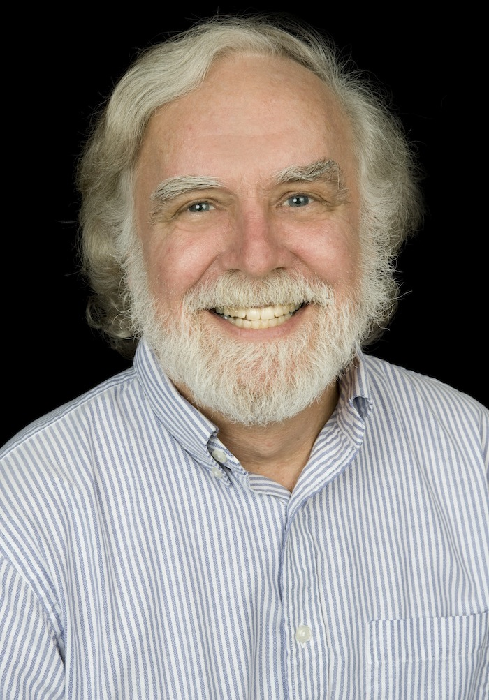 Professor  Stephen P. Goff  Phone : 212-305-3794  Lab Phone : 212-305-7956  Fax : 212-305-5106  Email :  spg1@columbia.edu   Website :  microbiology.columbia.edu/goff-lab-home