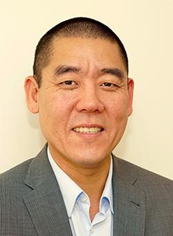 Assistant Professor Arnold Han   Phone : 212-305-1021  Email :  ash3@cumc.columbia.edu