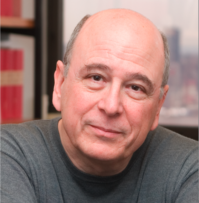 Professor Saul J. Silverstein   Phone : 212-305-8149   Fax : 212-305-5106   Email :  sjs6@columbia.edu