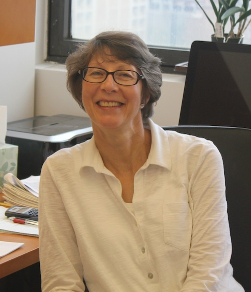 Professor Lorraine Symington   Phone : 212-305-7753  Lab Phone : 212-305-7753  Fax : 212-305-1468  Email :  lss5@cumc.columbia.edu   Website :  https://microbiology.columbia.edu/symington-lab-home
