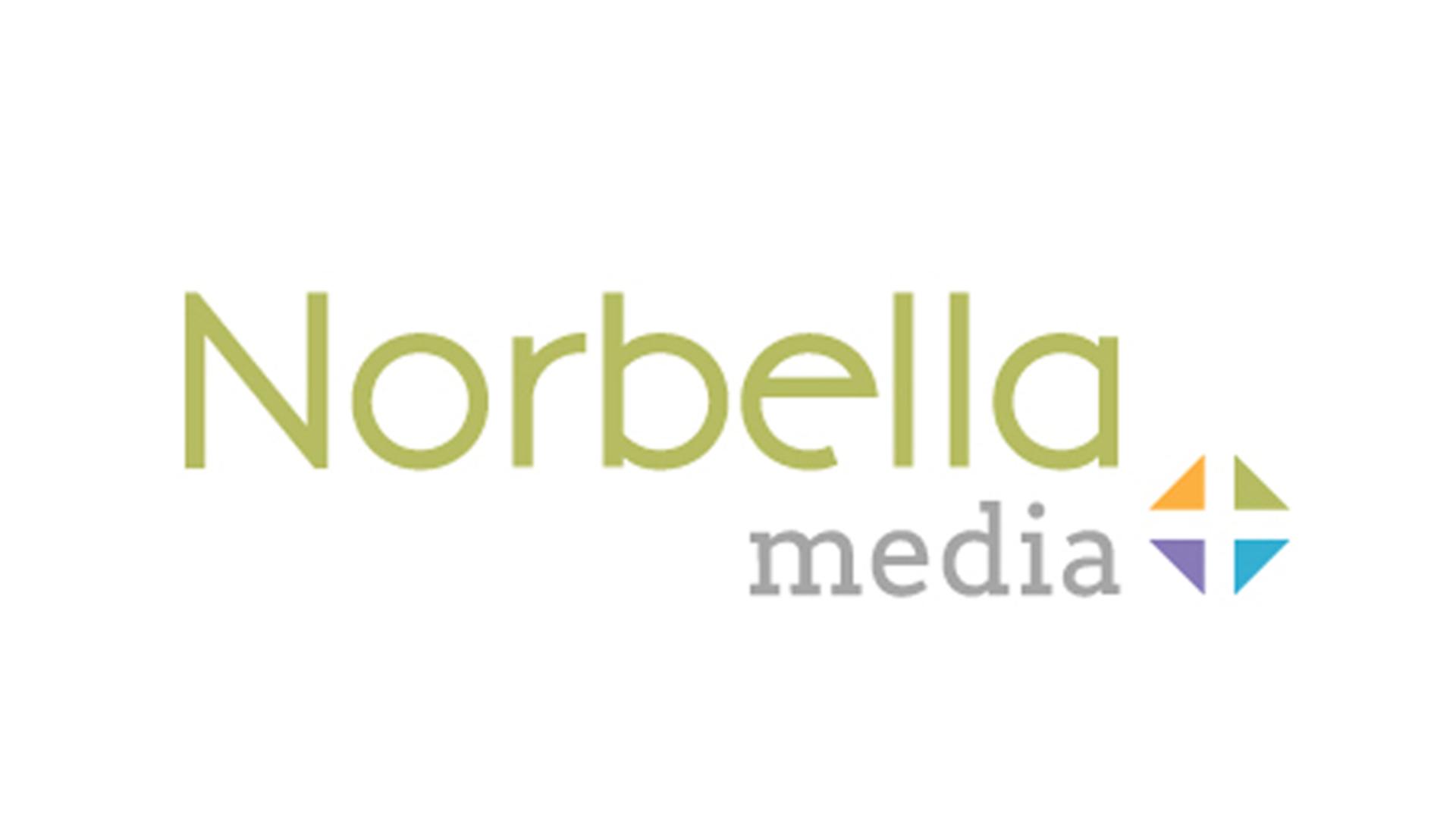Norbella.png