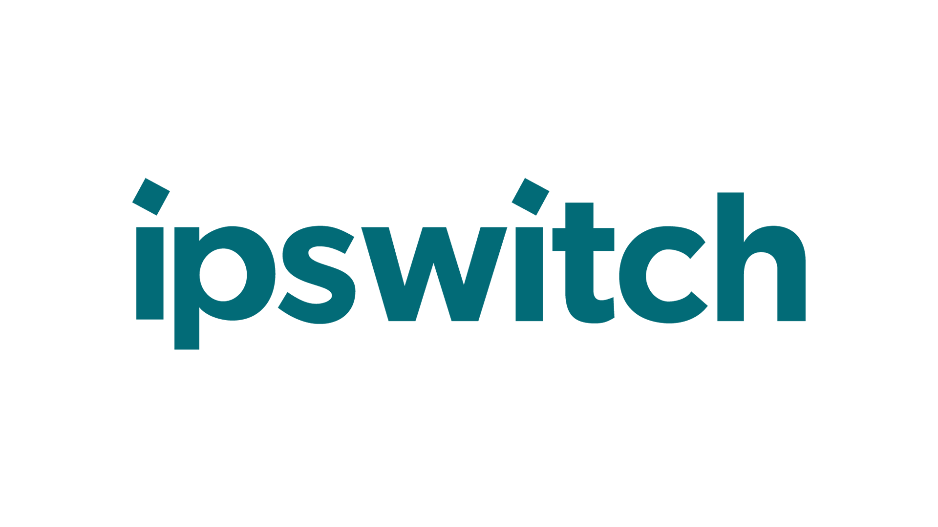 Ipswitch.png