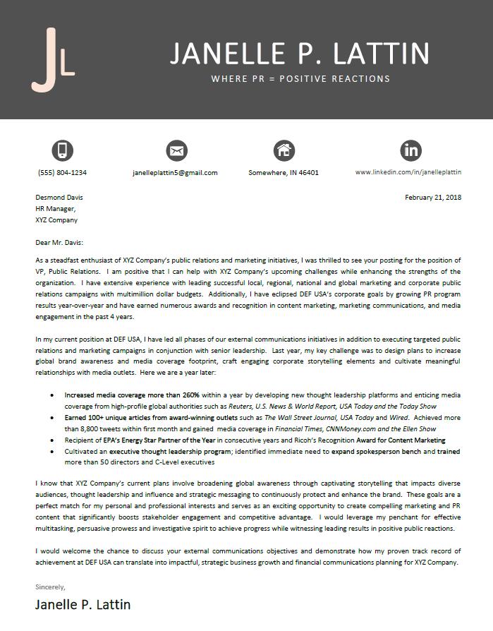 SAMPLE JPEG COVER LETTER for RbJT Website.PNG