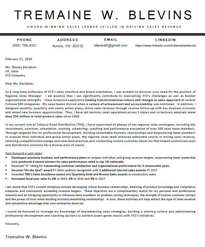 SAMPLE JPEG COVER LETTER SALES for RbJT Website.PNG