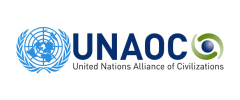 Logo-UNAOC.jpg