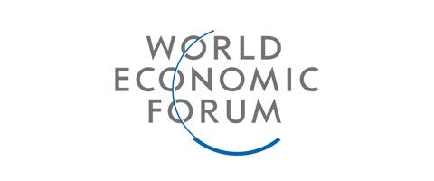Logo-WorldEconomicForum.jpg