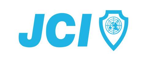 Logo-JCI.jpg