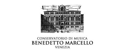 Membro Consiglio di Amministrazione (2016-2019)