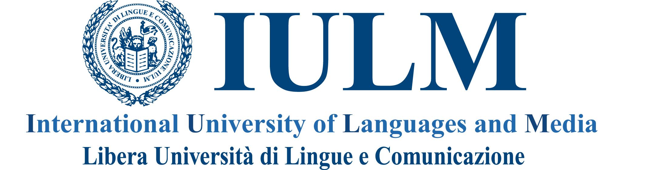 PhD in Cultural Economics