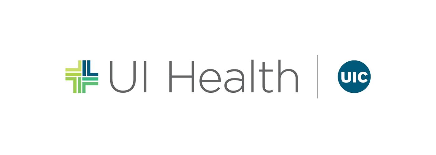 University of Illinois Health