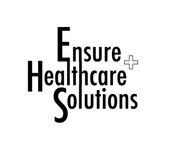 EnsureHealthcareSolutions_logo.png