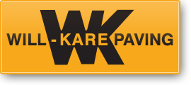 will-kare-logo2.png