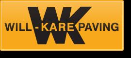 will-kare-logo2.png