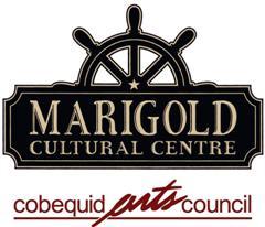 marigold-CAC-logo-CLR1 (Small) (WinCE).jpg