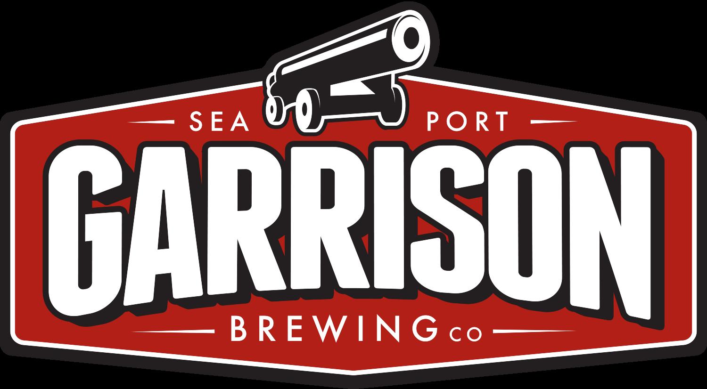 Garrison-New-Logo.png