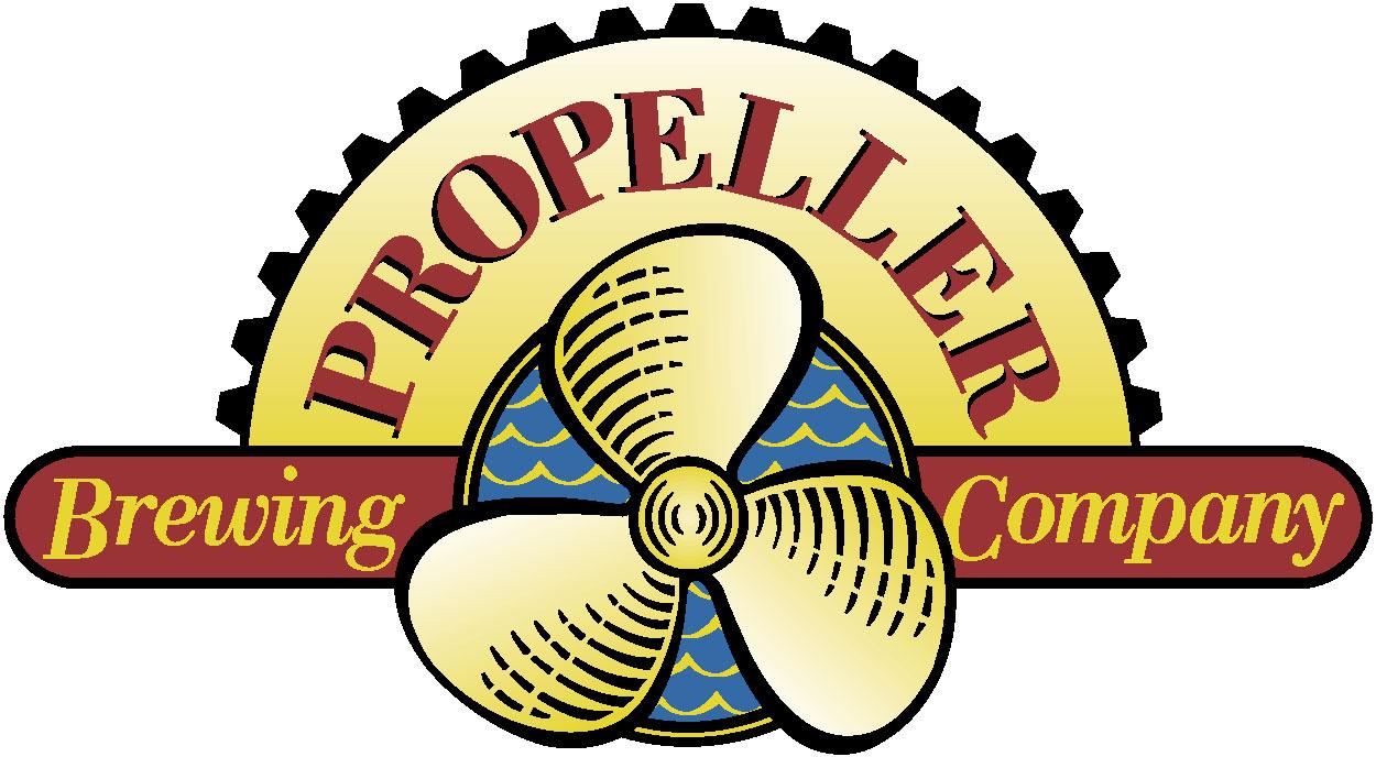 Propeller_logo.jpeg