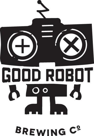 Good-Robot-Logo-Black-Text1.jpg