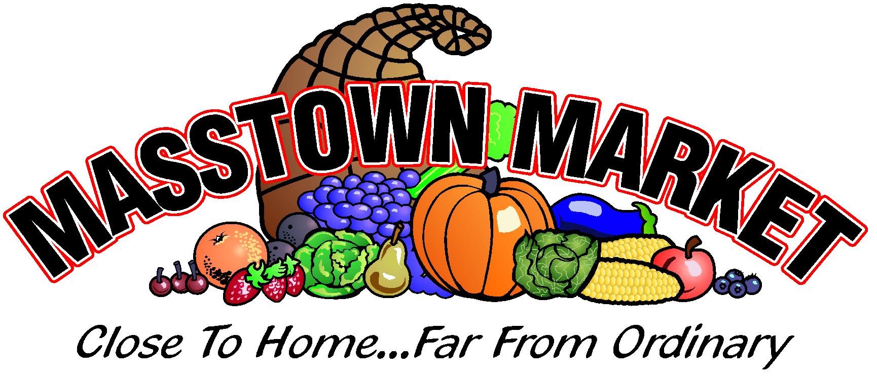 masstown market logo.jpg