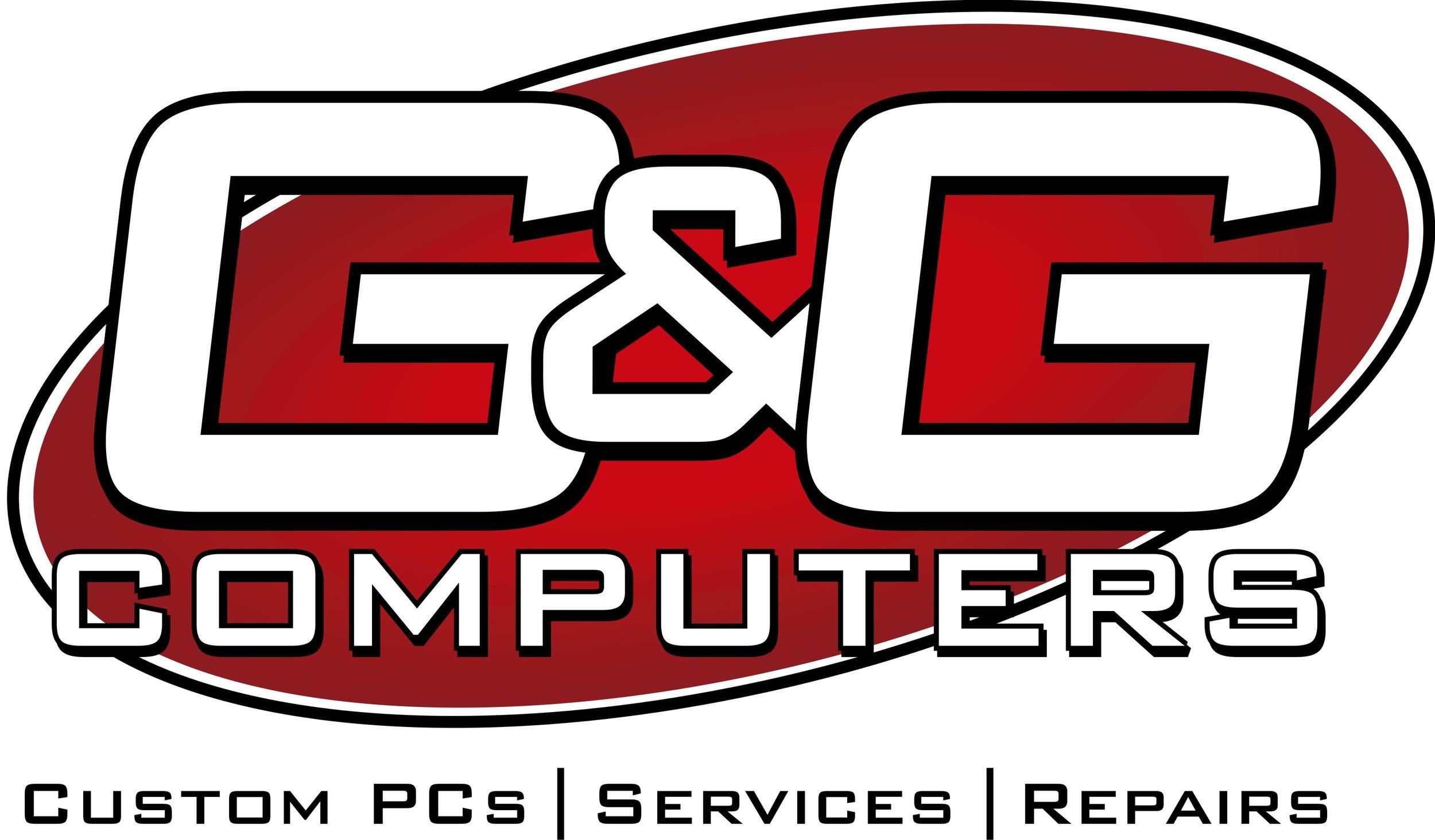 GG Computers.jpg