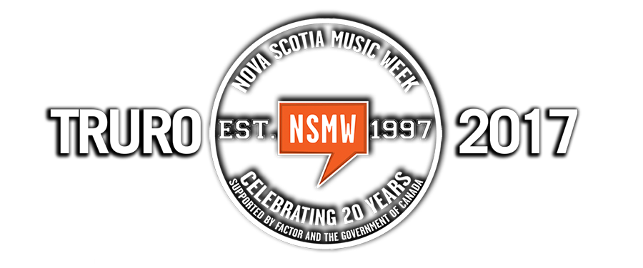 NSMW20thWHITEwithbeach-ConferenceSched.png