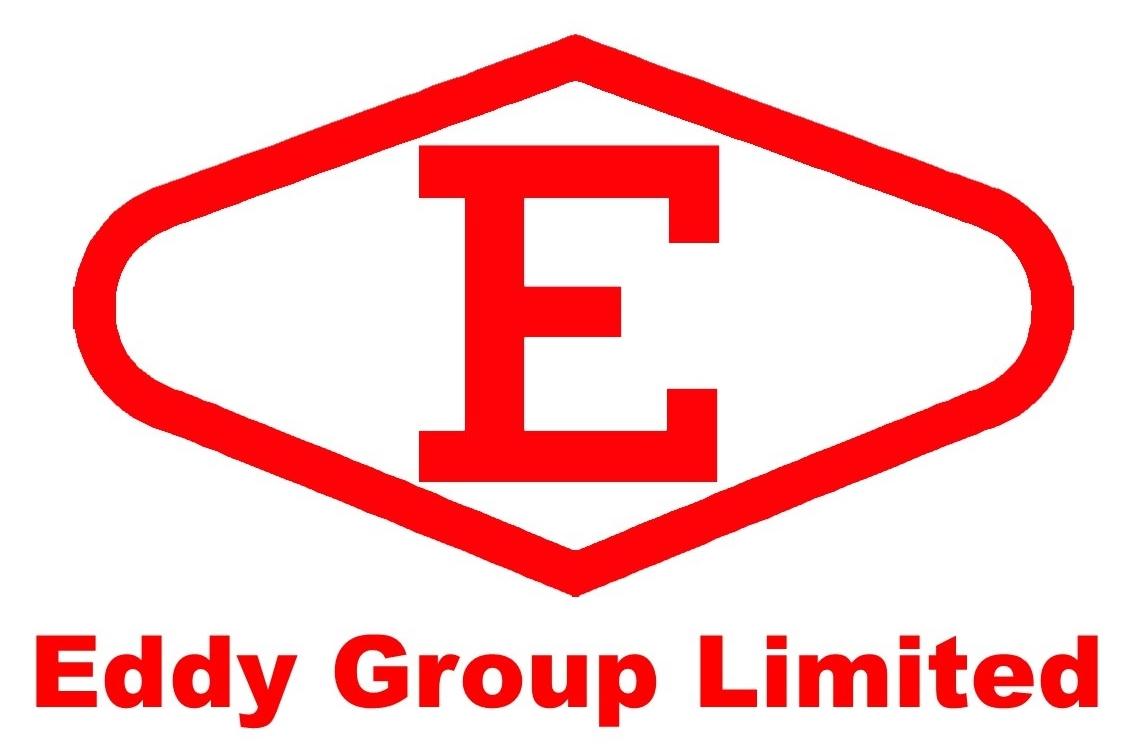 Eddy Group Limited (002).jpg