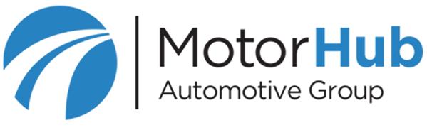 MotorHub Automotive gorup.png
