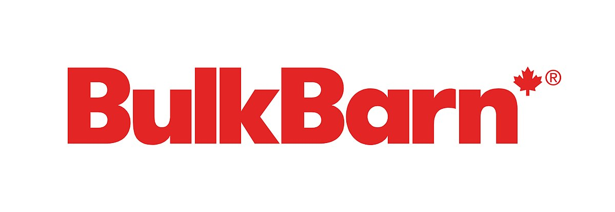 Bulk_Barn_Logo.jpg