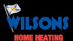 Wilsons-HH-logo-big.png