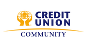 Credit Union.png