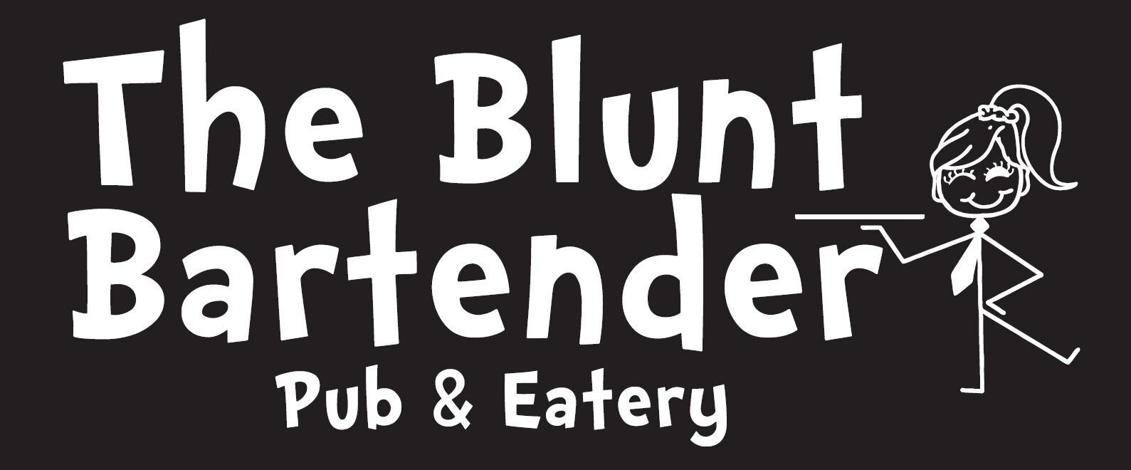 The Blunt Bartender.jpg