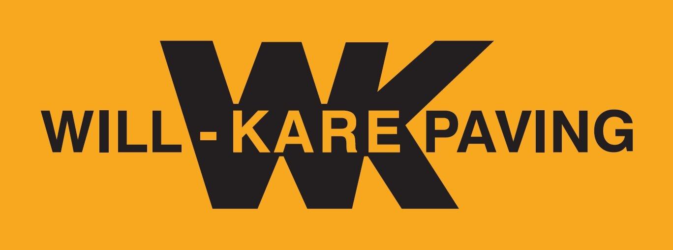 will-kare-logo.jpg