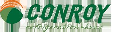 conroy-hvac-logo.png