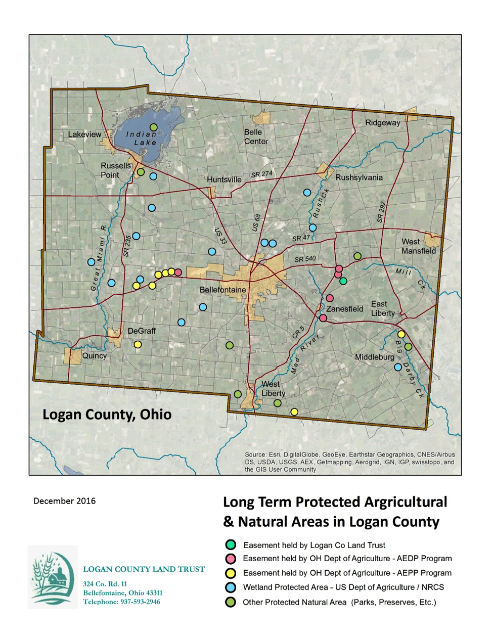 County Map LCLT.png