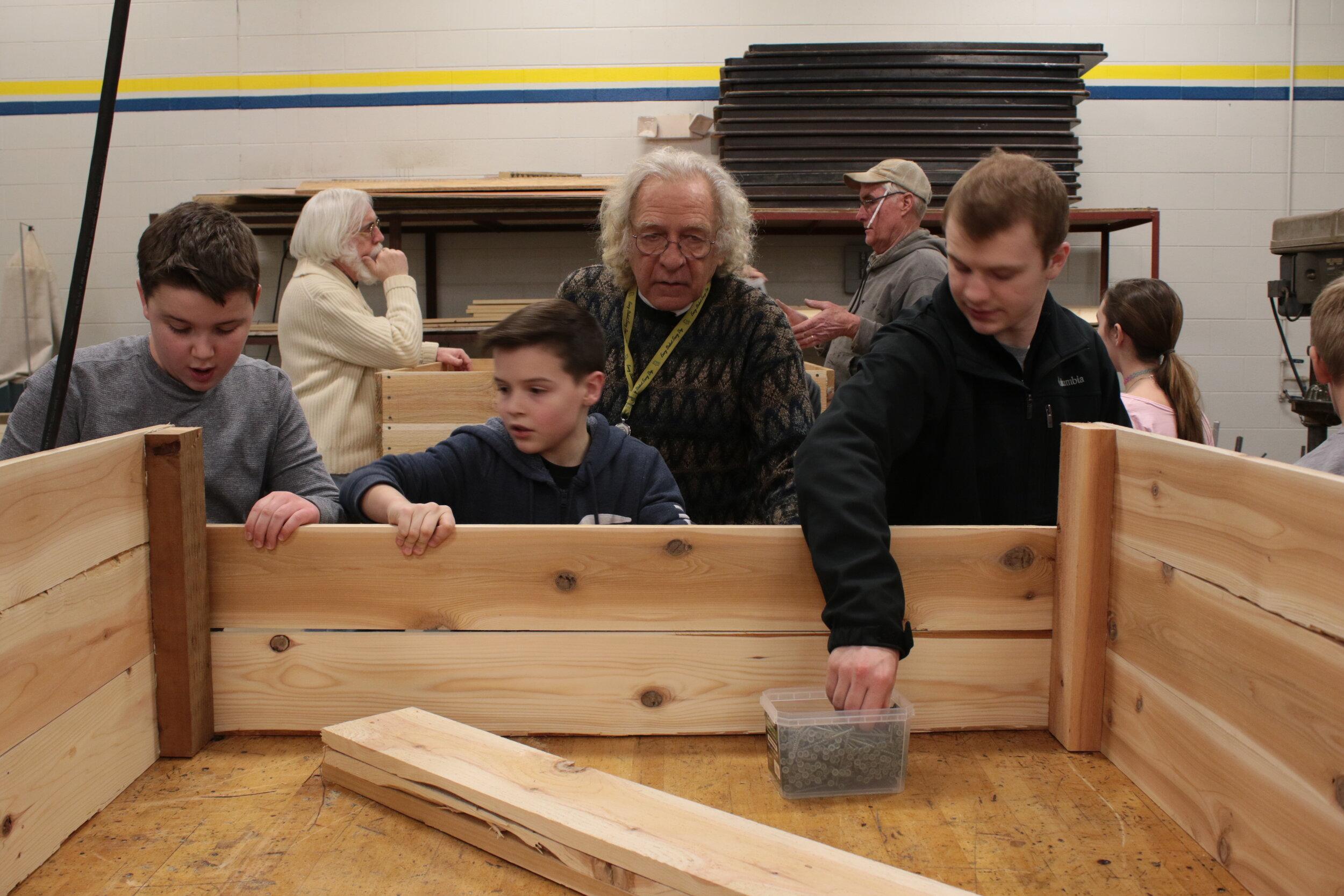 Raised Beds Construction 2.JPG