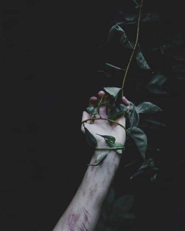 hurts • • • 📸: riley matthews
