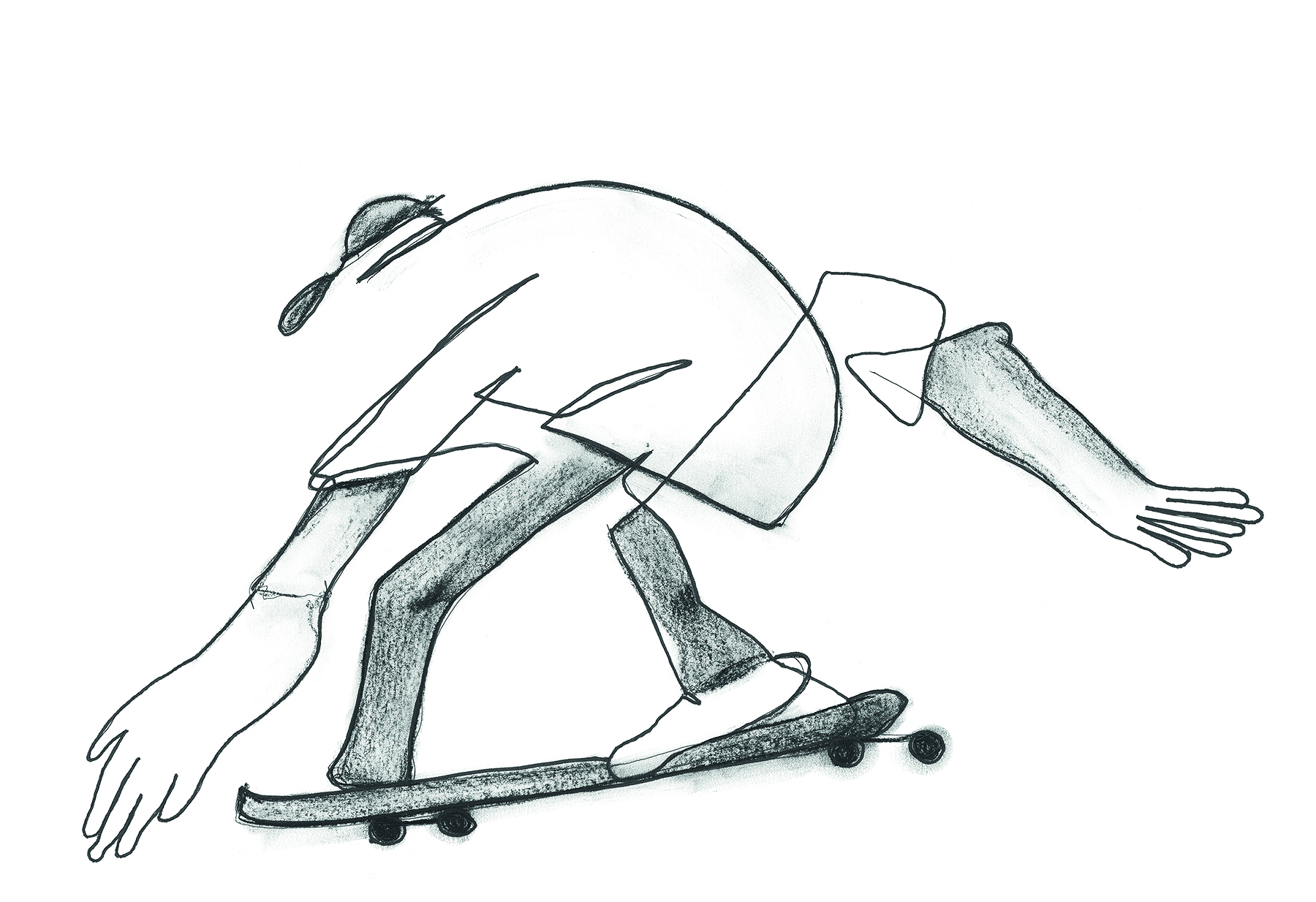 Skateboarder-TheLibrarianChapter.jpg