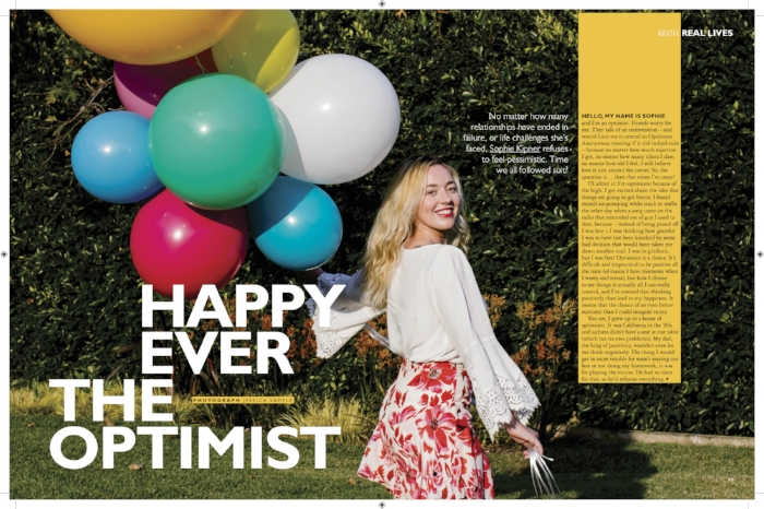 Feature_ _Why I'm an optimist_RD-pdf-spread-pg1.jpg