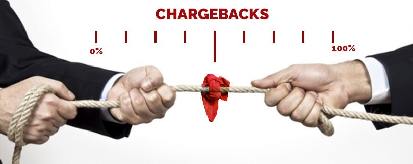 Chargeback Prevention 101 dont lose rental income.jpg