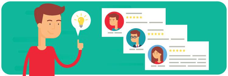 advantages-participating-online-paid-surveys.jpg