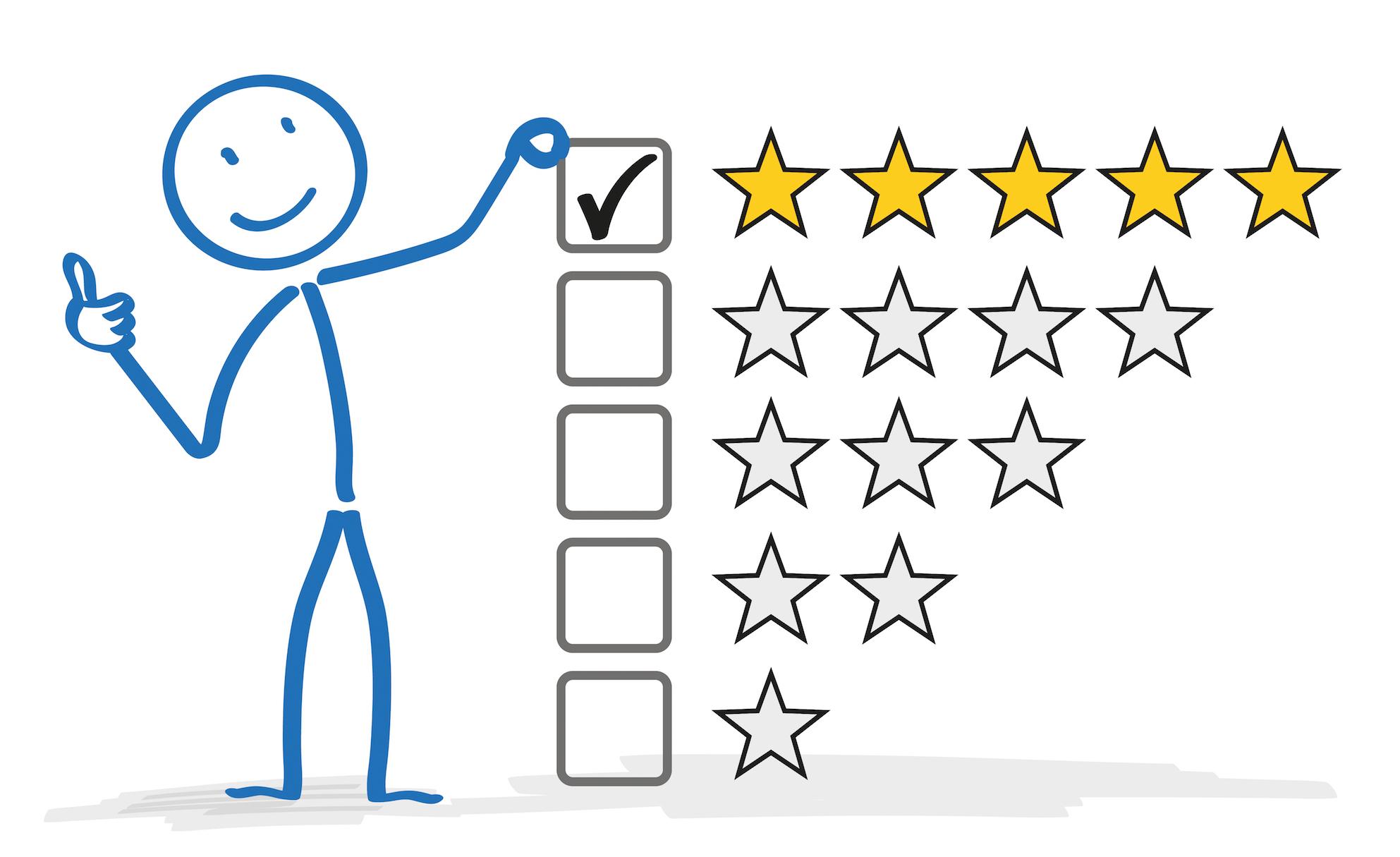 5-star-airbnb-reviews_261535991.jpg