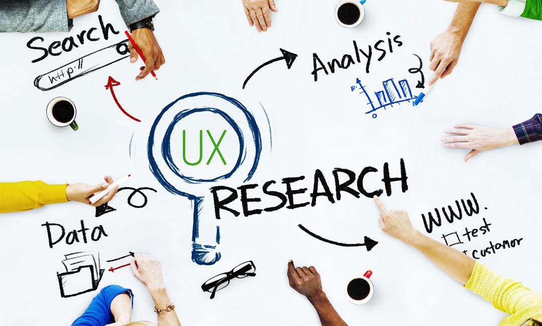 UX-Research-Process.jpg